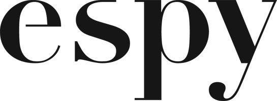 Espy_Logo_Standard