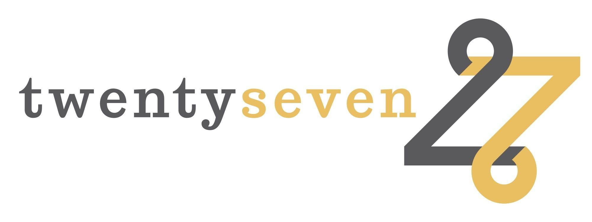 twentyseven_a (2)-fixed