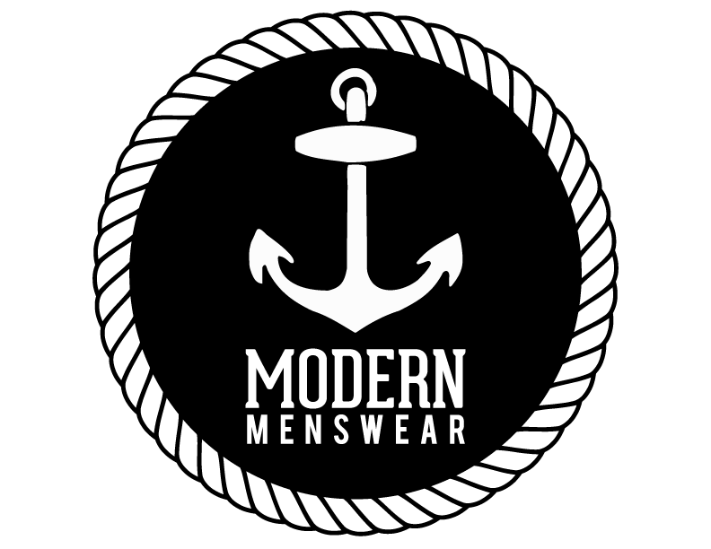 weblogo-modern_menswear